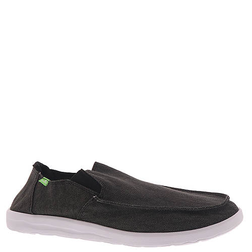 Sanuk Hi Five (Men's)