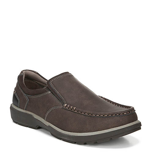 Dr. Scholl's Margin (Men's)