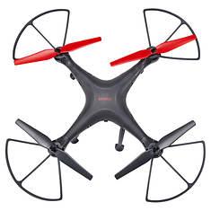 Vivitar Follow Me Aerial Drone