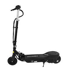 Vivitar Night Rider Electric Scooter