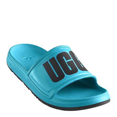UGG® Wilcox Slide (Men's)