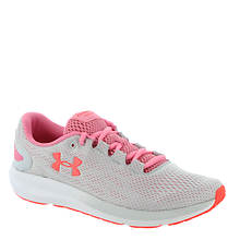 Under Armour Charged Pursuit 2 (Women's)