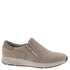 Rockport TruStride W Slip On (Women's)