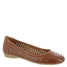Rockport Cobb Hill Collection Maiike Woven (Women's)