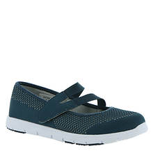 Propet Travelwalker Mary Jane (Women's)