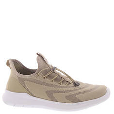 Propet Travelbound Aspect (Women's)