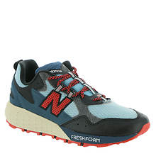 New Balance Fresh Foam Crag v2 (Women's)