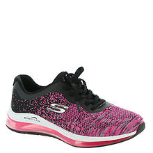 Skechers Sport Skech Air Element 2.0-Dance Talk (Women's)