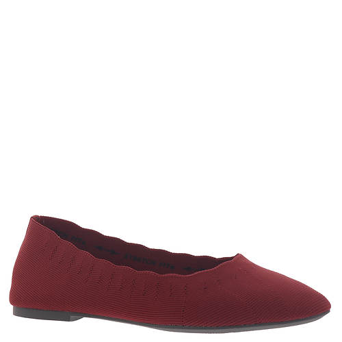 Skechers USA Cleo Bewitch (Women's)