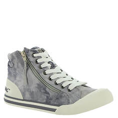 Rocket Dog Jazzin Hi (Women's)