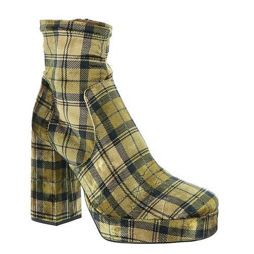 Free People Smyth Platform Boot (Women's)