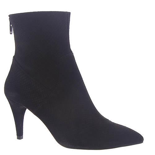 Free People Vegan Willa Ankle Boot (Women's)