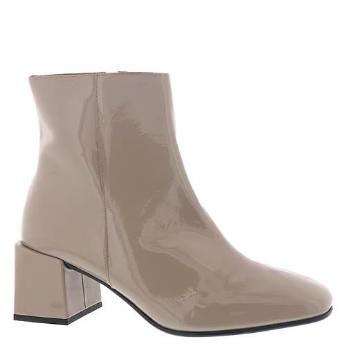 Free People Colette Heel (Women's)