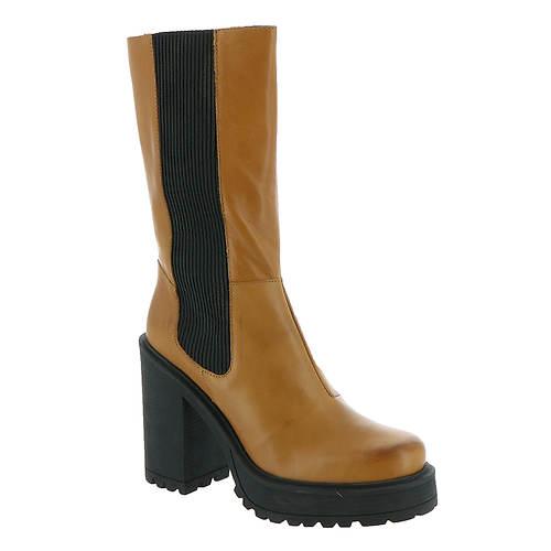 Free People Tristan Chelsea Boot (Women's)
