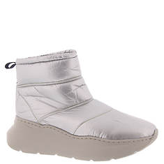 Free People Snow To Surf Boot (Women's)