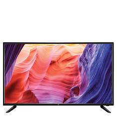"""GPX 40"""" DLED Television"""