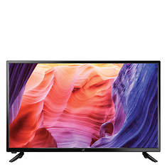 """GPX 32"""" DLED Television"""