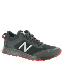 New Balance Fresh Foam Arishi Trail (Men's)