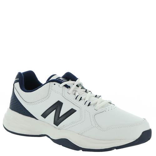 New Balance MA411 (Men's)