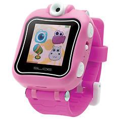 Slide Kids' Smartwatch