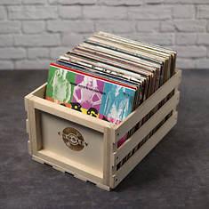 Crosley Storage Crate/Record Frame