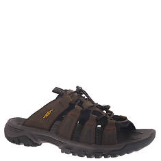 KEEN Targhee III Slide (Men's)