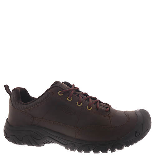 KEEN Targhee III Oxford (Men's)
