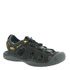 KEEN Solr Sandal (Men's)