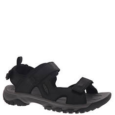KEEN Targhee III Open Toe Sandal (Men's)