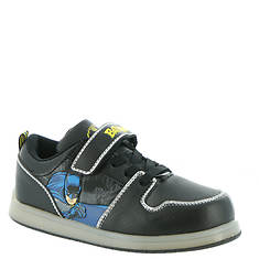DC Comics Batman Motion Lights Low BMF366 (Boys' Toddler)
