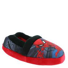 Marvel Spiderman Low Slipper SPF255 (Boys' Toddler)