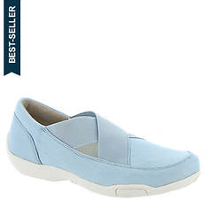 Ros Hommerson Clever (Women's)