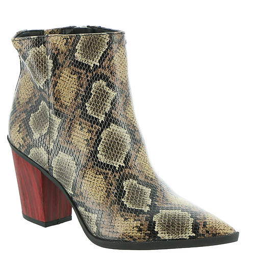 Circus by Sam Edelman Cornell (Women's)