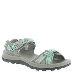 KEEN Terradora II Open Toe Sandal (Women's)