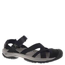 KEEN Kira Ankle Strap (Women's)
