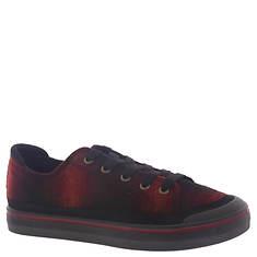 KEEN Elsa IV Sneaker (Women's)