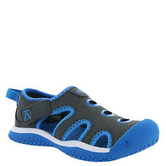 KEEN Stingray (Boys' Toddler-Youth)