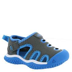 KEEN Stingray T (Boys' Infant-Toddler)