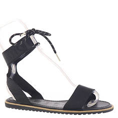 Sorel Ella Ankle Lace (Women's)