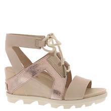 Sorel Joanie II Ankle Lace (Women's)