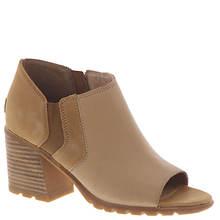 Sorel Nadia Ankle Bootie (Women's)