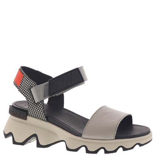 Sorel Kinetic Sandal (Women's)
