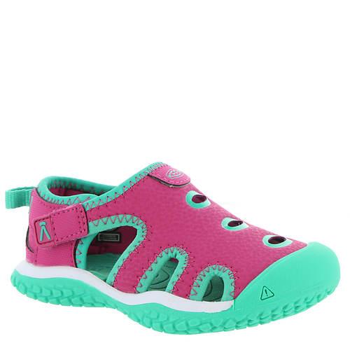 KEEN Stingray-T (Girls' Infant-Toddler)