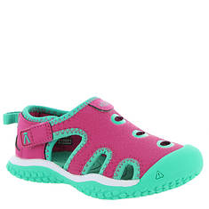 KEEN Stingray-T (Girls' Infant-Toddler)