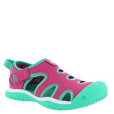 KEEN Stingray (Girls' Toddler-Youth)