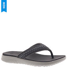 UGG® Union Flip Flop Tasman (Men's)