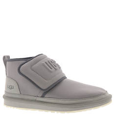 UGG® Neumel Ballistic Boot (Men's)