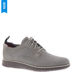 UGG® Union Derby Hyperweave (Men's)