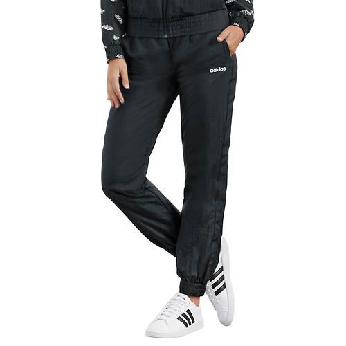 Adidas Favourites Tapered Woven Pant
