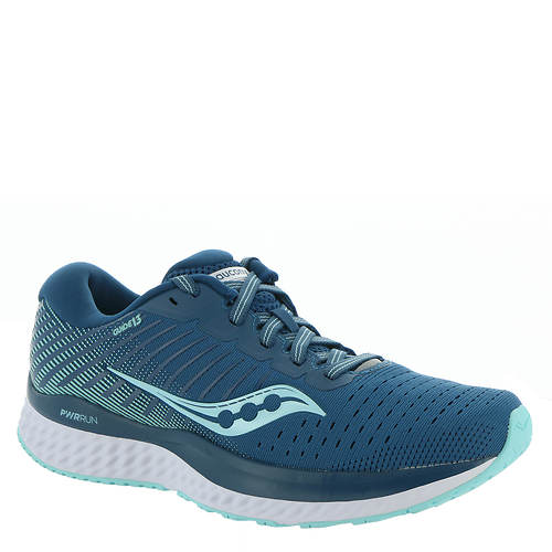 Saucony Guide 13 (Women's)